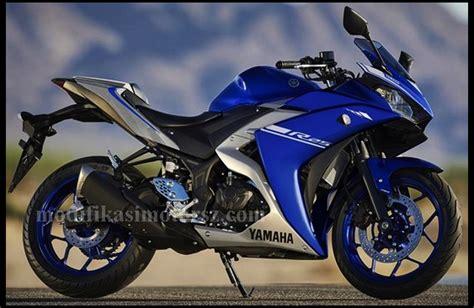 Motor Yamaha 2 R motor yamaha r 25 modifikasimotorz