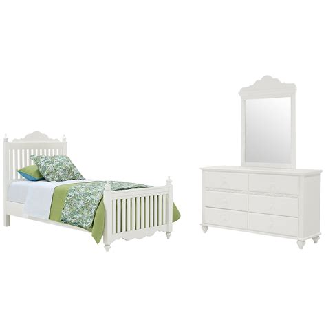 white poster bed white poster bed