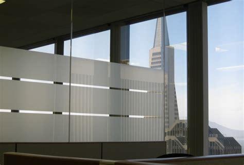 3m Folie Anbringen by Fensterfolien Sind Vielf 228 Ltig Einsetzbar