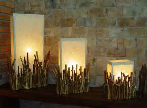Home Decoration Lights Home Decor Accessories Fun Activity Home Decor Idea