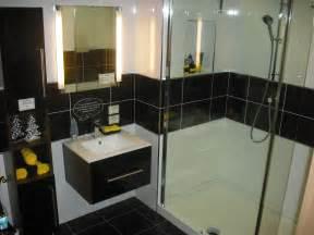 bathroom ideas brisbane 100 bathroom ideas brisbane bathroom