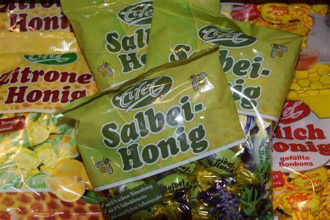 schemel imkerei honig bonbons imkerei schemel