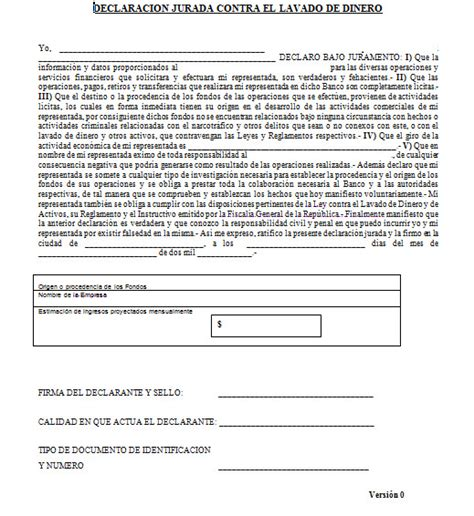 calendario declaracion renta 2016 personas naturales colombia calendario declaracion de renta 2016 personas naturales