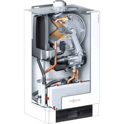 viessmann boilers best kept secret in uk installed by