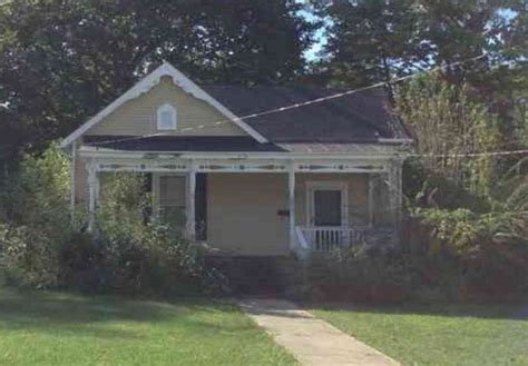212 antwerp ave mt sterling ky 40353 detailed property