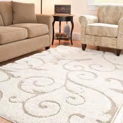 area rug pictures beige geometric shag rug 4 x 6 carpet area living