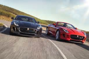 Jaguar 2016 F Type 2016 Jaguar F Type Model Set 2