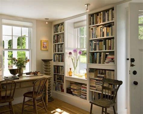 scrivania da salotto oltre 25 fantastiche idee su scrivania da salotto su
