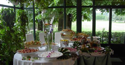 ristorante in brianza con giardino ristoranti brianza il fauno srl matrimoni