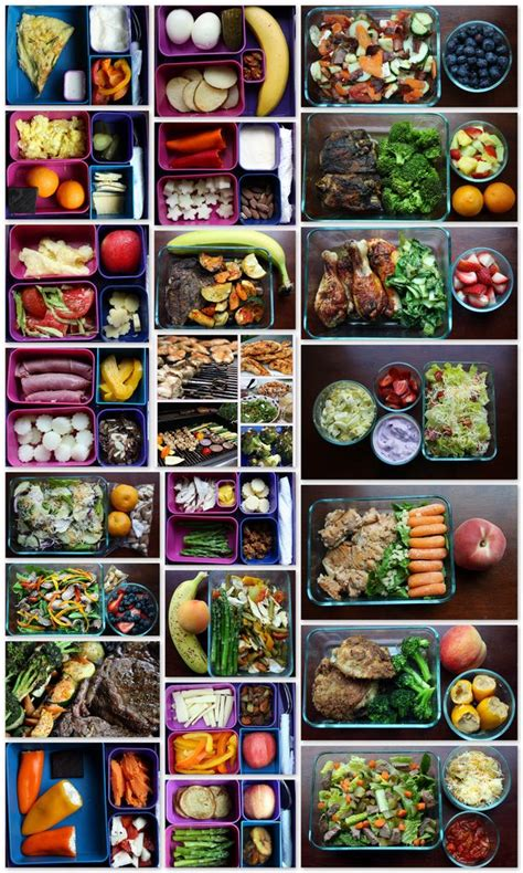 Wedding Lunch Box by 66 Best Wedding Lunch Box Images On Box