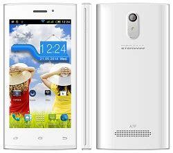 Tablet Evercoss 800 Ribu evercoss a7f smartphone 4 5 inci dengan kamera 5mp murah harga 800 ribu info tercanggih