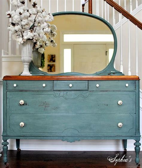Painting Furniture Ideas by 275 Best Images About Painted Furniture Ideas On
