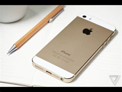 review iphone 5s portugu 234 s brasil