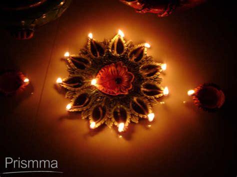 diwali decoration lights home diwali decoration vandana choudhury interior design