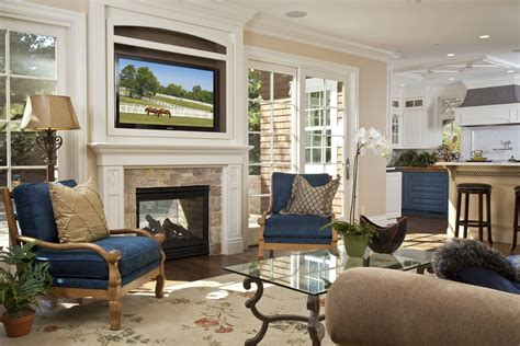 popular interior design styles defined adorable home