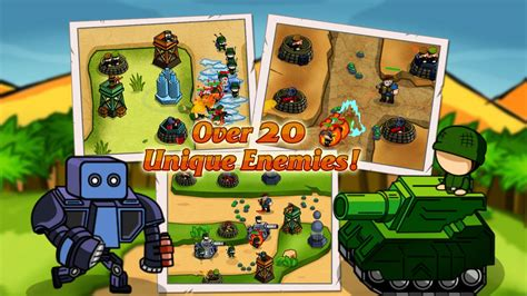 jungle apk jungle defense td apk v1 2 0 mod money apkmodx
