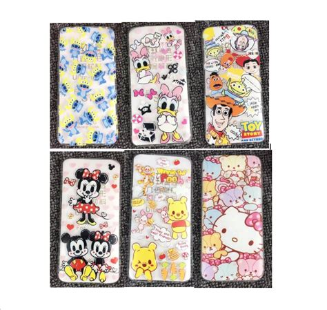 Samsung Galaxy A5 A510 Winny The Pooh Silicon 3d Boneka Kartun story cover reviews shopping story cover reviews on aliexpress alibaba