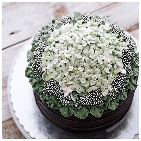 Wedding Cake Medan by 1000 Ideas About Thank You Cake On