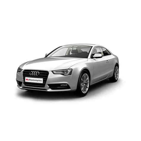 Audi S5 Chiptuning by Tuning File Audi S5 4 2 V8 354hp My Chiptuningfiles