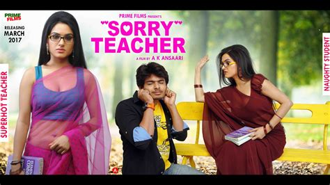 film 2017 hindi download bollywood movies 2017 official trailers sorry teacher