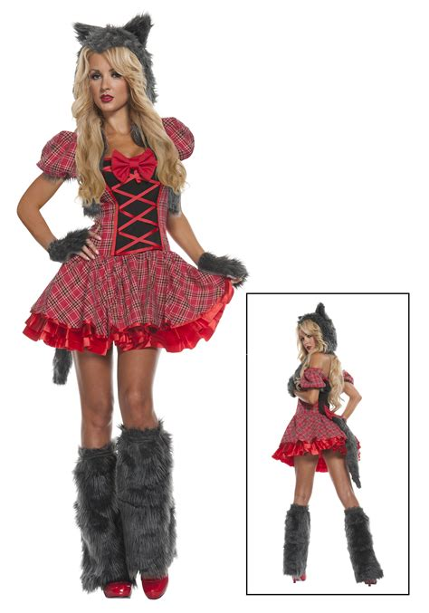 little red riding hood costumes adult kids red riding little red riding hood costumes