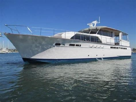 old boats for sale san diego used 1965 chris craft constellation san diego ca 92629