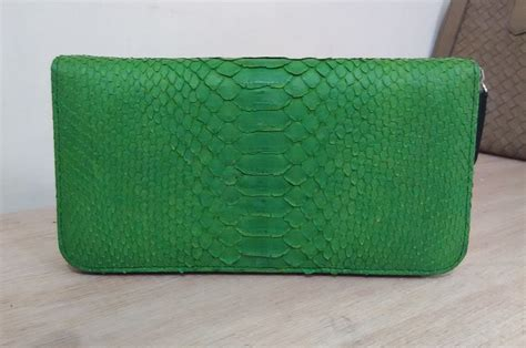 Dompet Kulit Bags prom dreses 2014 make fashionable and beautiful khusus tier 2