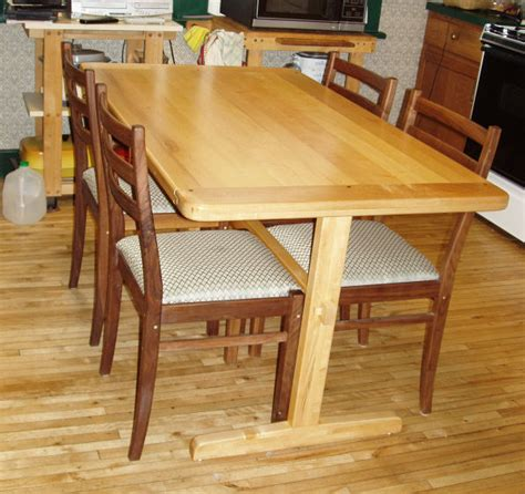 Furniture Kitchen Table by Furniture