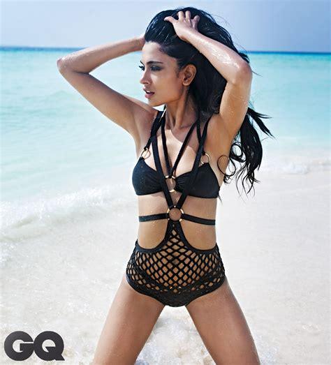 sarah jane dias body measurement sarah jane dias bikini gallery hot models in india