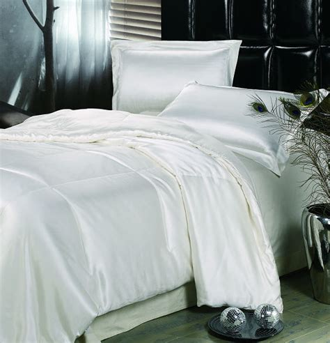 100 Silk Bedding Sets 100 Silk Comforter Sets Silk Duvet Covers China Silk Duvet Silk Comforter