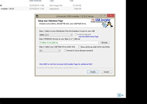 hard disk kena format format external hdd in vista filecloudaffiliate