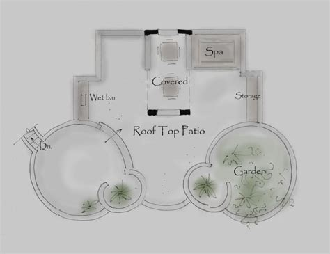 tiny castle house plans 25 best ideas about castle house plans on pinterest mansion floor plans biltmore