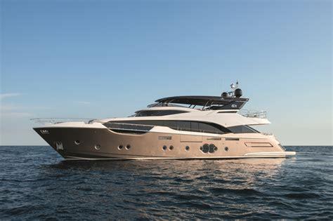 genoa boat show 2017 opening hours genoa international boat show yacht charter superyacht