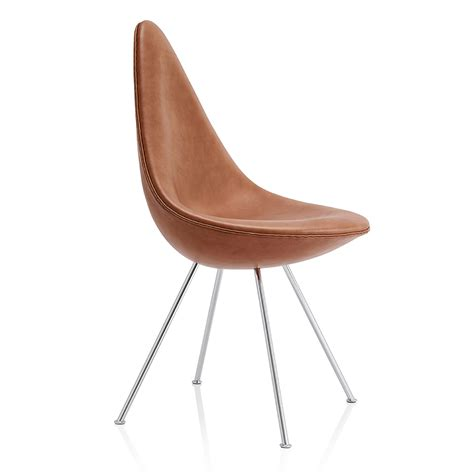 Drop Fritz Hansen by Drop Chair Arne Jacobsen Fritz Hansen Suite Ny