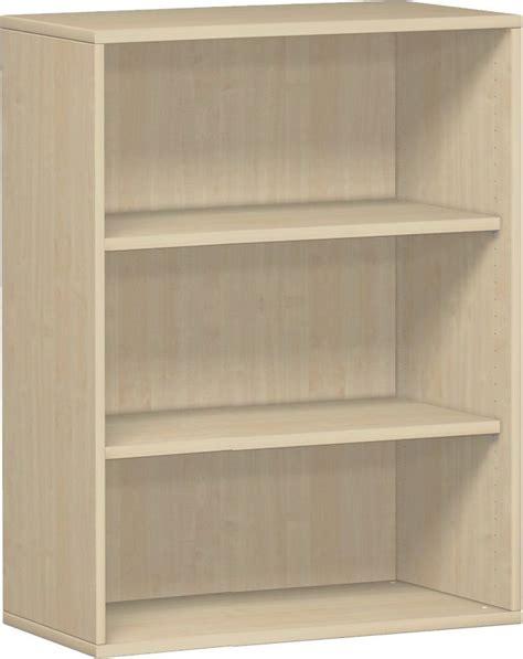 bücherregal 100 breit regal 100 cm bestseller shop f 252 r m 246 bel und einrichtungen