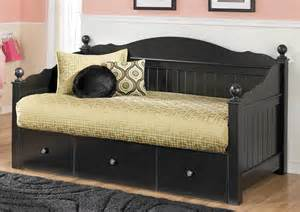 Daybeds For Sale With Trundle Fresh Best Daybeds Trundle Beds In New York 26052
