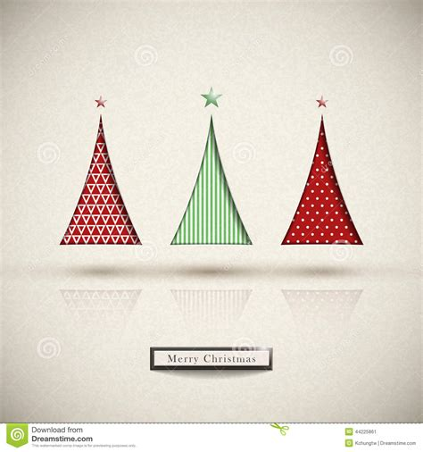 modern christmas card design merry christmas happy new year 2018 quotes