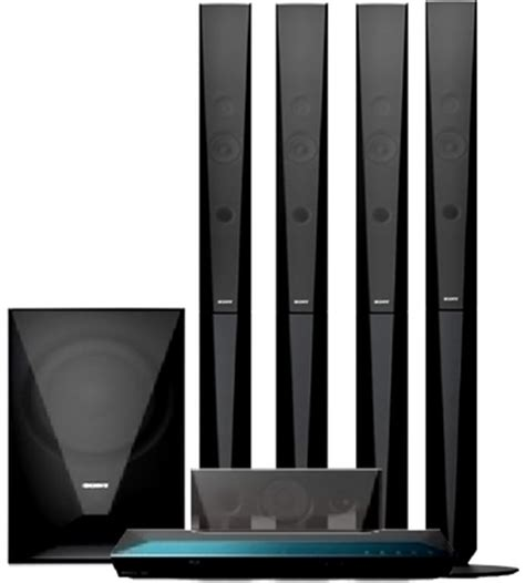 Home Theatre J E sony bdv e6100 3d ray sony home theater system kenabuy electronics