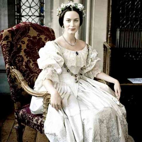 historical hairstyles books historical style downton abbey related books and dvds