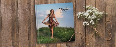 Zookbinders Wedding Album by Wedding Albums For Photographers Official Zookbinders