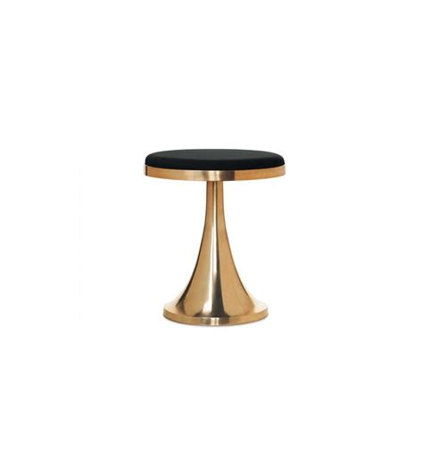 target nate berkus 341 best images about boden furniture on pinterest awesome stuff nate berkus and 24 bar stools