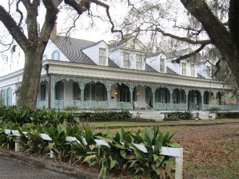 st francisville la bed and breakfast 301 moved permanently