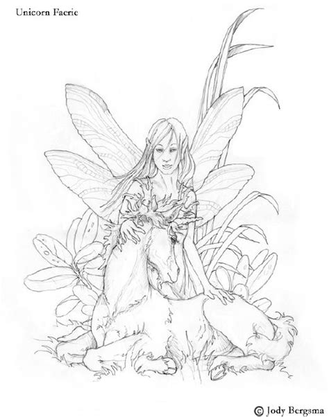 enchanted designs fairy mermaid blog free mermaid 1000 images about fairy and angel coloring pages on