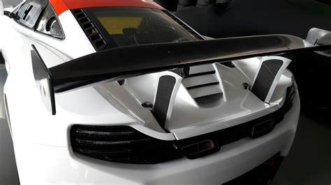 mclaren mp4 12c buy racecarsdirect mclaren mp4 12c gt3 race car offers
