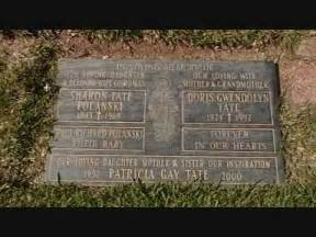 Charming How To Make Tombstones Part   4: Charming How To Make Tombstones Awesome Ideas