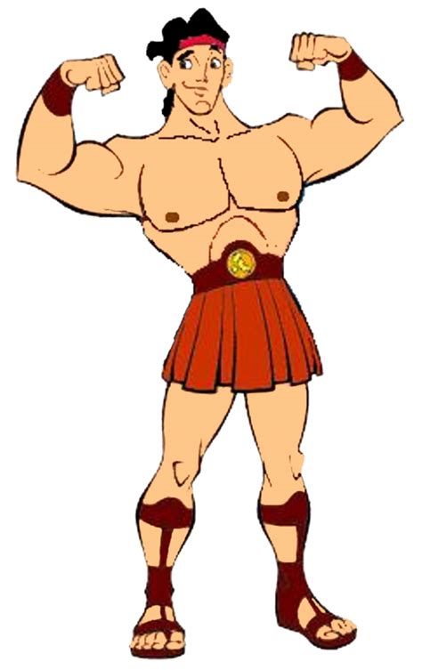 hercules hair color hercules hair color 1000 images about hercules costumes