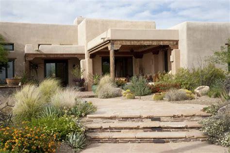 Southwest Backyard Designs by Arizona Landscaping Ideas Landscaping Network