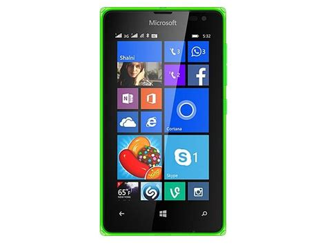 microsoft lumia 532 apps download microsoft lumia 532 dual sim price specifications