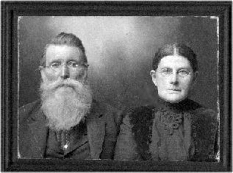 the biggs family history page