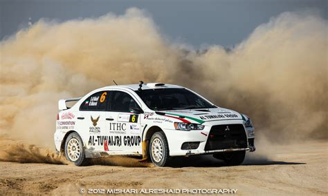 mitsubishi kuwait lancer evo x kuwait rally 2013 by gtmq8 on deviantart